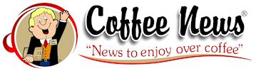 Coffee News Charlotte Metro