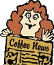Contacting Coffee News of Charlotte